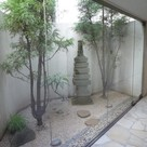 ラ・メゾンブランシュ原宿 建物画像5