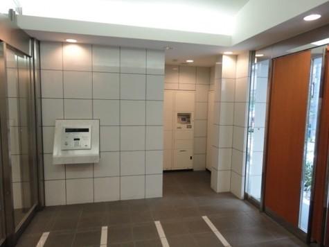 クリオ文京小石川 建物画像5
