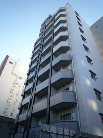 KW RESIDENCE東上野【KWレジデンス東上野】 建物画像6