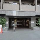 パレステュディオ麹町 建物画像6