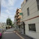 レジディア文京千石 建物画像6