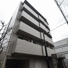 ルーブル新宿西落合七番館 建物画像6