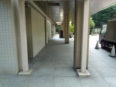 小石川パークタワー 建物画像6