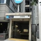 トーア岩本町マンション 建物画像6