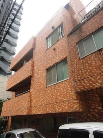 セザール本郷 建物画像6