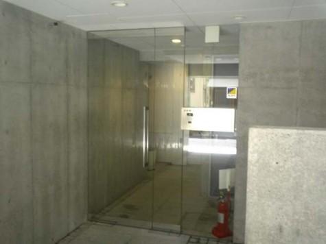 COURT ONNAZAKA 建物画像6