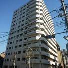 銀座レジデンス伍番館 建物画像6