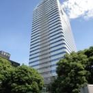 紀尾井町ガーデンタワー 建物画像6