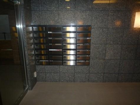 プライムアーバン本郷壱岐 建物画像6