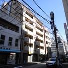 メゾン・ド・ヴィレ神田神保町 建物画像6
