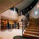 パークビューステージ東陽町 建物画像6