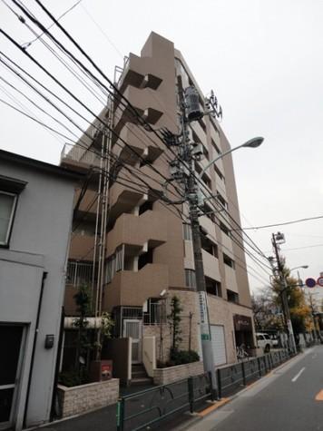ガーラ文京本郷台 建物画像6