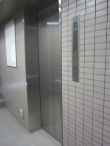 広尾リブレット 建物画像6