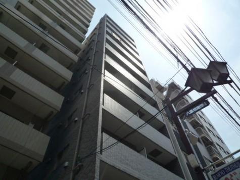 スカイコート文京根津 建物画像6