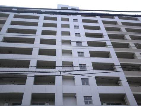パークアクシス御茶ノ水ステージ 建物画像6