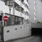 マンション南目黒苑 建物画像6