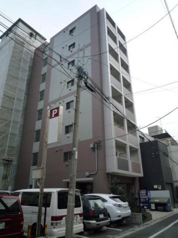 エムスクエア 建物画像6