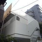 グリーンハイツ本郷 建物画像6