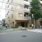 ヒルコート千駄木 建物画像6