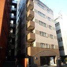 プライムアーバン番町 建物画像6