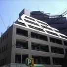 九段下 5分マンション 建物画像6
