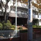 目黒台スカイマンション 建物画像6