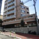 コンフォリア・リヴ小石川 建物画像6