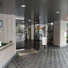 アルベルゴ御茶ノ水 建物画像6