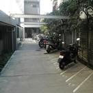 ジョイテル目黒 建物画像6