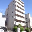 菊川 7分マンション 建物画像6