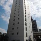 イトーピア五反田マンション 建物画像6