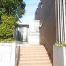 カスタリア尾山台 建物画像6