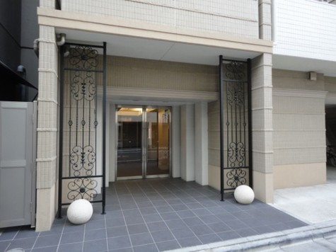 KDX岩本町レジデンス 建物画像6
