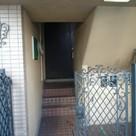 メゾン・アキⅡ 建物画像6