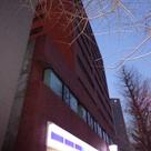 麻布ハイプラザ 建物画像6