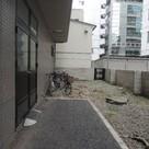メイフェアハウス三田 建物画像6