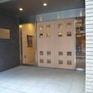 パークキューブ日本橋水天宮 建物画像6