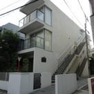 ウィントンベリーハウス四谷 建物画像6