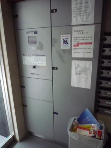 プライムアーバン飯田橋 建物画像6
