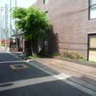 アーバンコートサカスⅢ 建物画像6