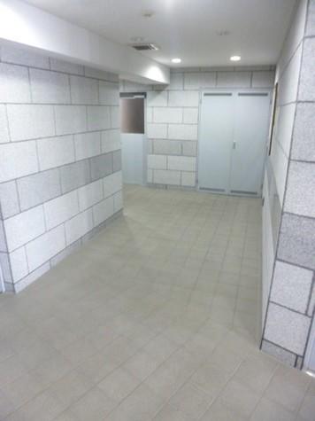 スカイコート恵比寿 建物画像6