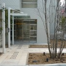 レジディア文京湯島Ⅲ 建物画像6