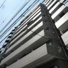 パークウェル千駄木駅前 建物画像6