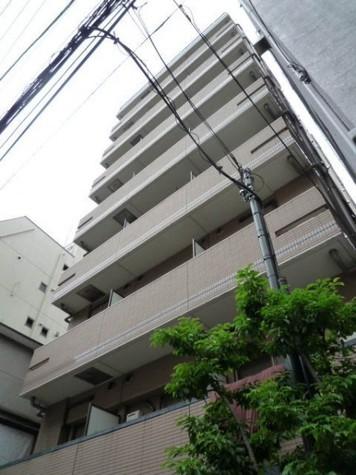 パレステュディオ御茶ノ水湯島駅前 建物画像6