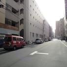 メインステージ東神田Ⅱ 建物画像6