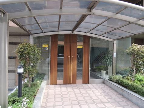 ユニーブル田町 建物画像6