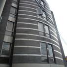 本郷ウッドフィールド 建物画像6
