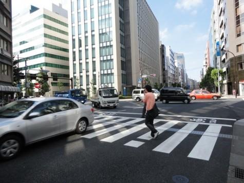 東京ロイヤルプラザ 建物画像6