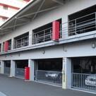 トレステージ目黒 建物画像6