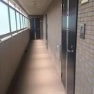 フォルトゥナ小石川 建物画像6